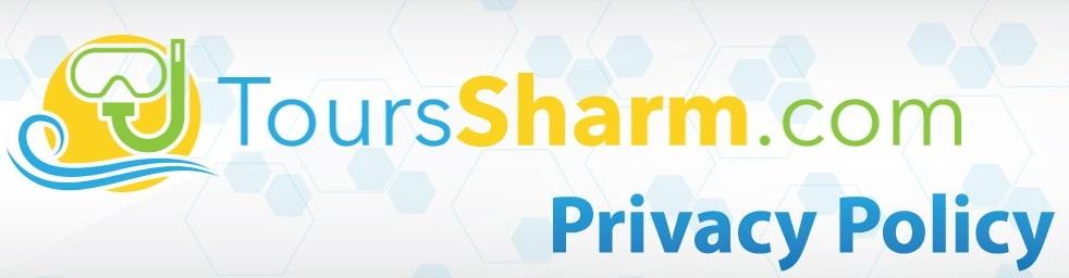 ToursSharm.com Privacy Policy