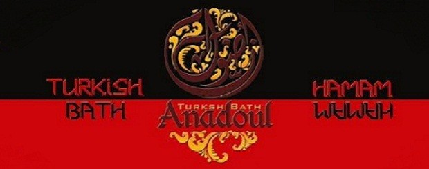 Turkish Bath in Sharm El-Sheikh