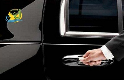 Transfers and limousine in sharm el-sheikh