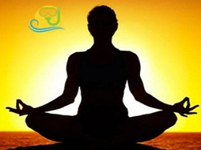 yoga and meditation sharm el-sheikh