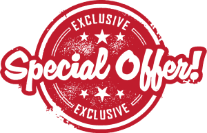 Sharm Excursions Special Offers